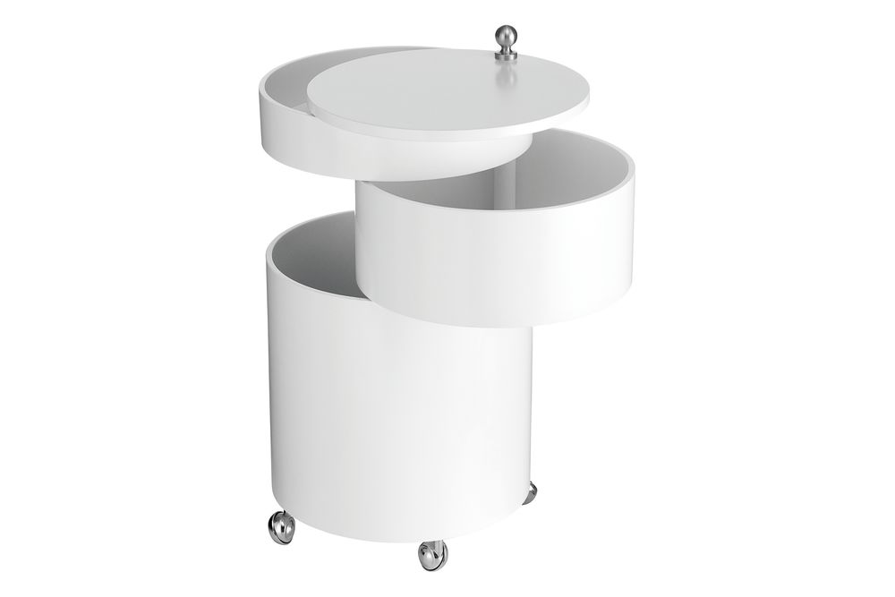 https://res.cloudinary.com/clippings/image/upload/t_big/dpr_auto,f_auto,w_auto/v1526626891/products/barboy-side-table-verpan-verner-panton-clippings-10302981.jpg