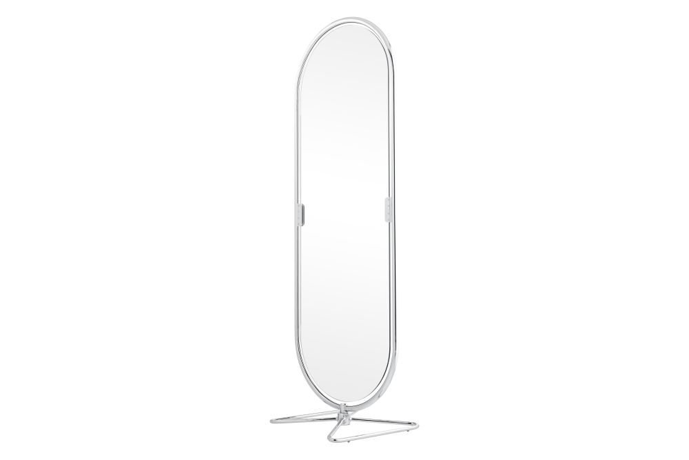 Verpan,Mirrors,ironing board,longboard,skateboard,skateboarding equipment