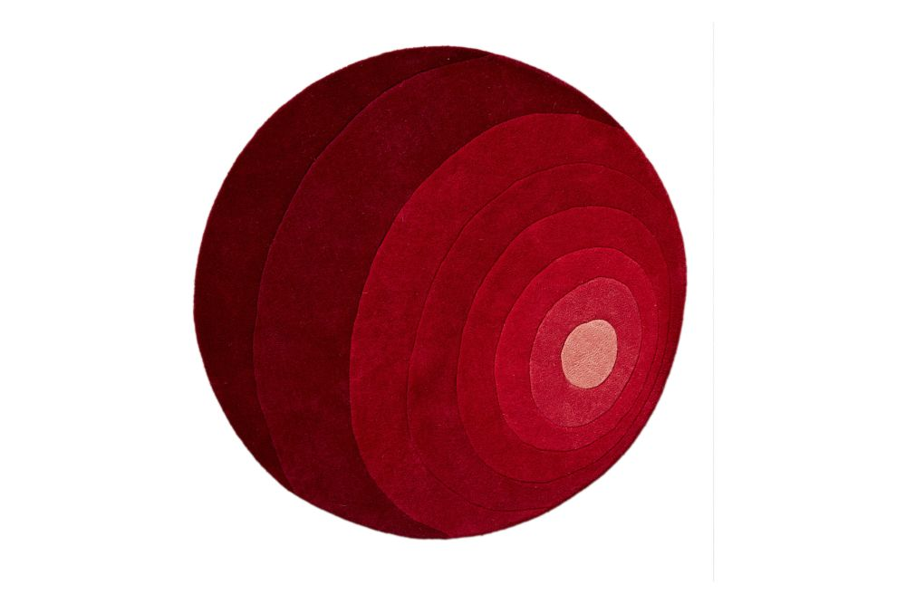 circle,maroon,red
