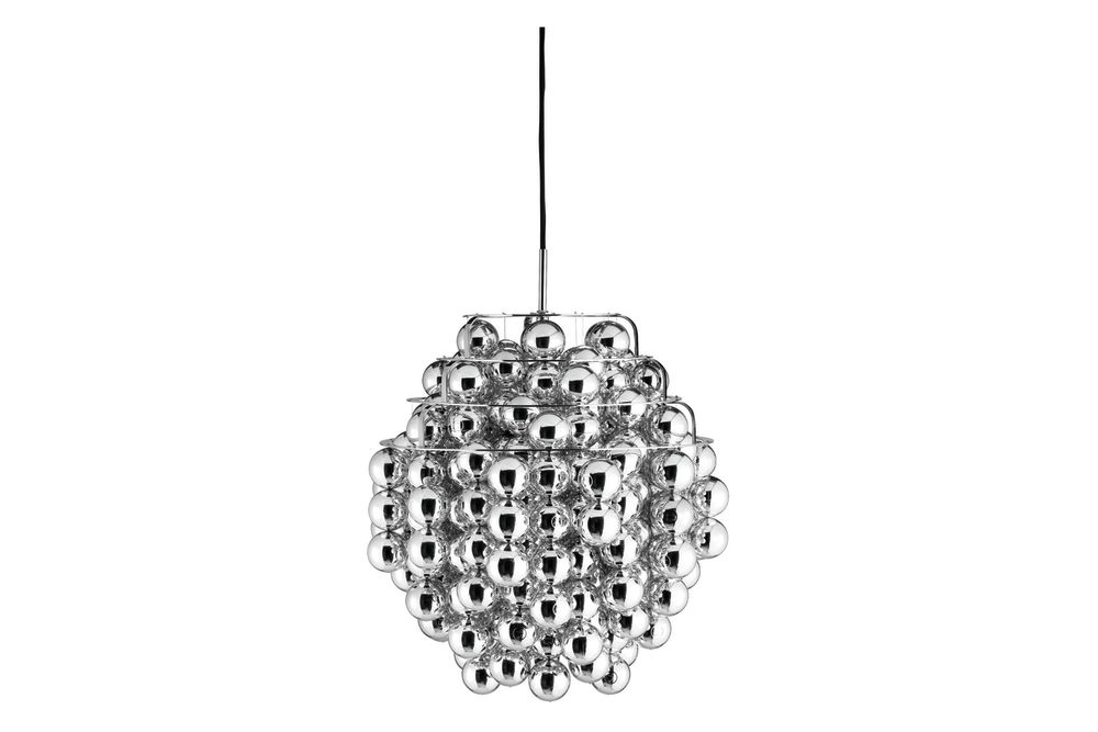 https://res.cloudinary.com/clippings/image/upload/t_big/dpr_auto,f_auto,w_auto/v1526628742/products/ball-silver-pendant-light-verpan-verner-panton-clippings-10303431.jpg