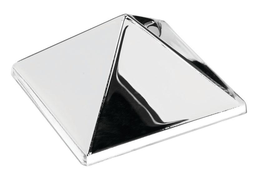 Verpan,Mirrors,product