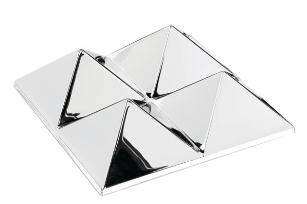 Verpan,Mirrors,product