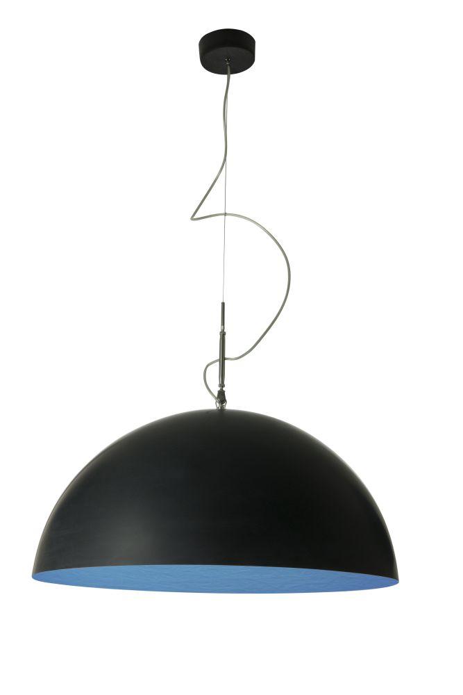 https://res.cloudinary.com/clippings/image/upload/t_big/dpr_auto,f_auto,w_auto/v1526631893/products/mezza-luna-pendant-light-in-esartdesign-clippings-10305211.jpg
