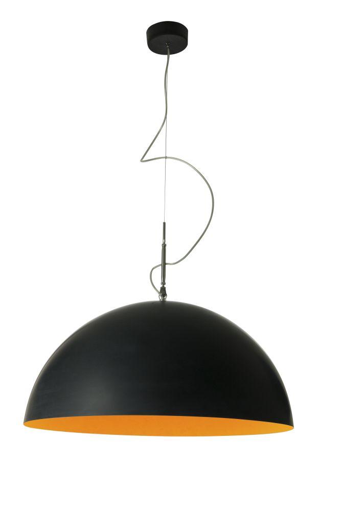 https://res.cloudinary.com/clippings/image/upload/t_big/dpr_auto,f_auto,w_auto/v1526631912/products/mezza-luna-pendant-light-in-esartdesign-clippings-10305311.jpg