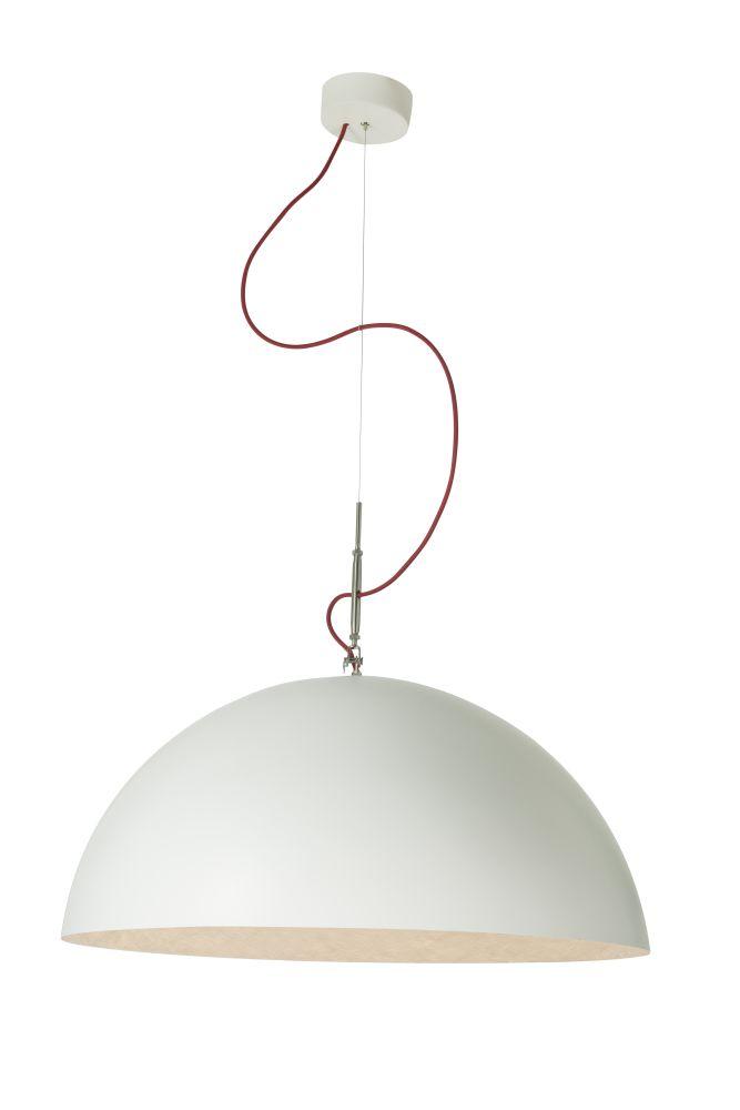 https://res.cloudinary.com/clippings/image/upload/t_big/dpr_auto,f_auto,w_auto/v1526631915/products/mezza-luna-pendant-light-in-esartdesign-clippings-10305321.jpg