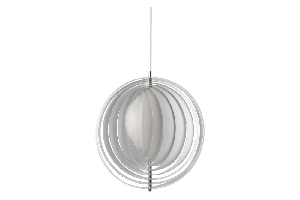 https://res.cloudinary.com/clippings/image/upload/t_big/dpr_auto,f_auto,w_auto/v1526640138/products/moon-xxxl-pendant-light-verpan-verner-panton-clippings-10307871.jpg