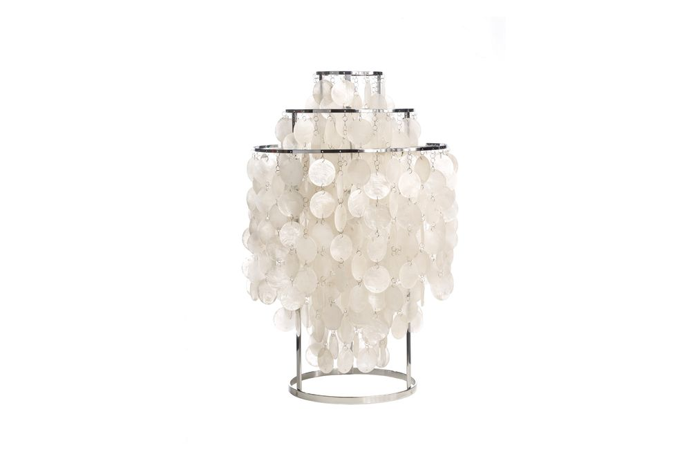 https://res.cloudinary.com/clippings/image/upload/t_big/dpr_auto,f_auto,w_auto/v1526640660/products/fun-1tm-table-lamp-verpan-verner-panton-clippings-10307981.jpg