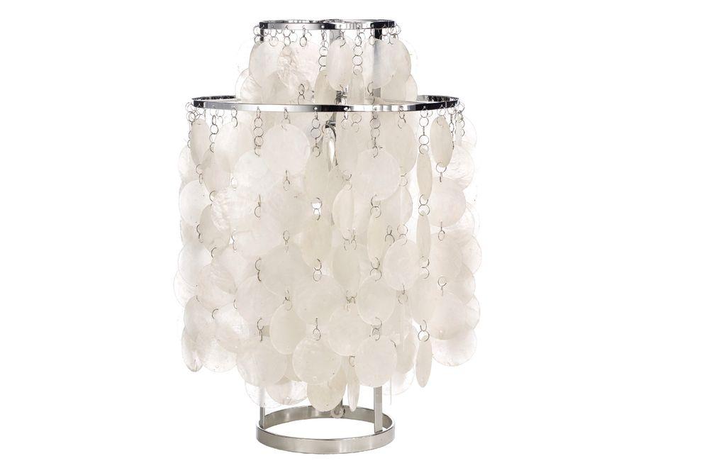 Verpan,Table Lamps,ceiling fixture,light fixture,lighting,sconce