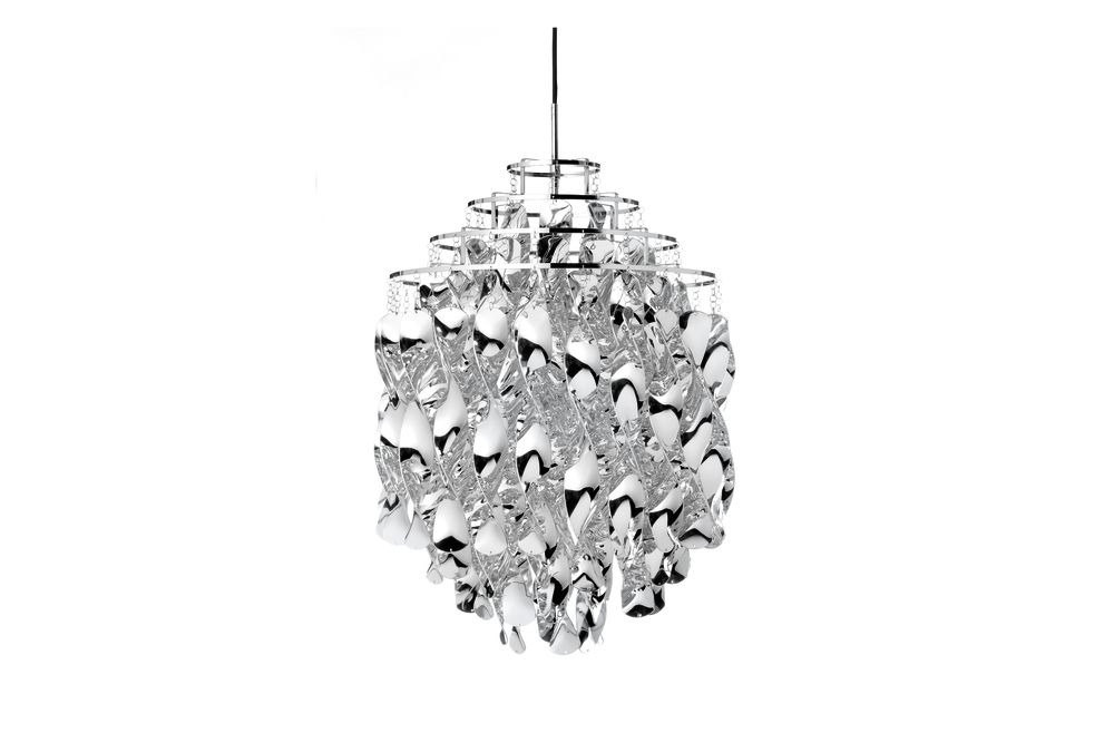 https://res.cloudinary.com/clippings/image/upload/t_big/dpr_auto,f_auto,w_auto/v1526884671/products/spiral-sp01-pendant-light-verpan-verner-panton-clippings-10311071.jpg