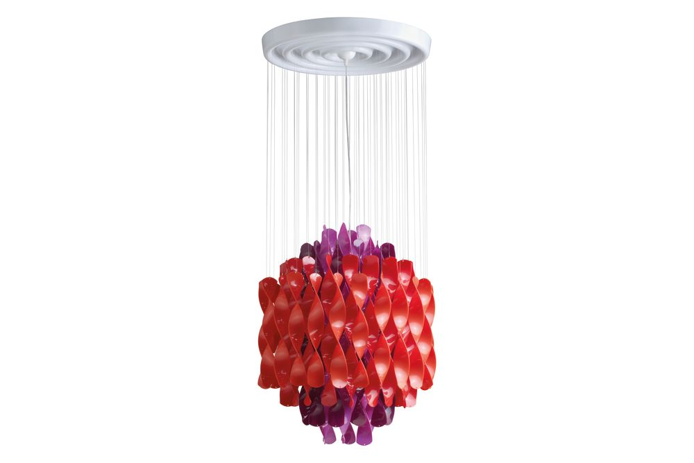 https://res.cloudinary.com/clippings/image/upload/t_big/dpr_auto,f_auto,w_auto/v1526884933/products/spiral-sp1-pendant-light-verpan-verner-panton-clippings-10311181.jpg