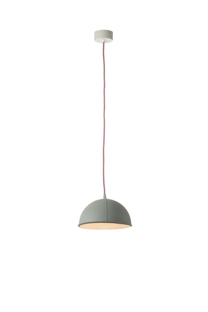 https://res.cloudinary.com/clippings/image/upload/t_big/dpr_auto,f_auto,w_auto/v1526893943/products/pop-1-pendant-light-in-esartdesign-clippings-10313571.jpg