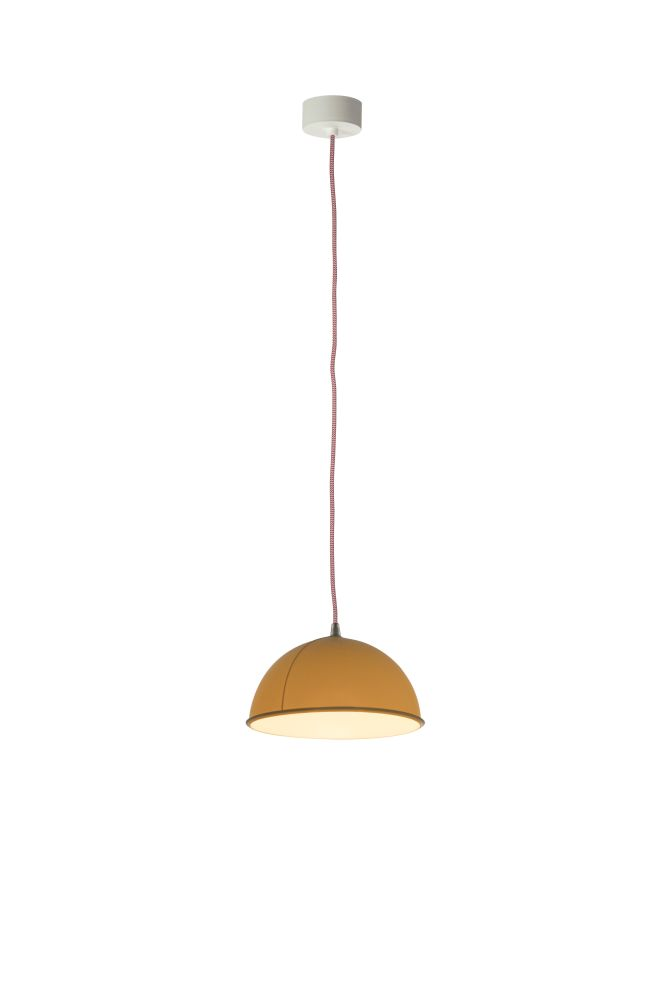 https://res.cloudinary.com/clippings/image/upload/t_big/dpr_auto,f_auto,w_auto/v1526893943/products/pop-1-pendant-light-in-esartdesign-clippings-10313581.jpg