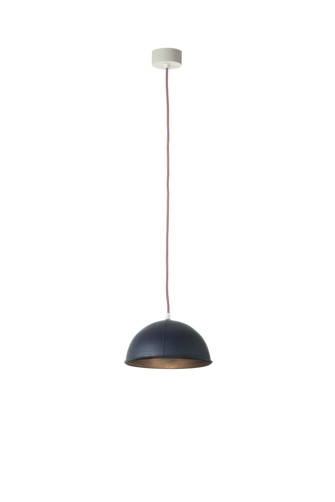 https://res.cloudinary.com/clippings/image/upload/t_big/dpr_auto,f_auto,w_auto/v1526893943/products/pop-1-pendant-light-in-esartdesign-clippings-10313591.jpg