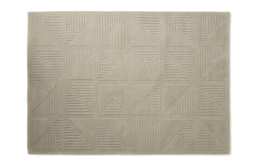 https://res.cloudinary.com/clippings/image/upload/t_big/dpr_auto,f_auto,w_auto/v1526897813/products/gridwork-cream-wool-rug-gridwork-cream-wool-rug-lindsey-lang-clippings-10151161.jpg