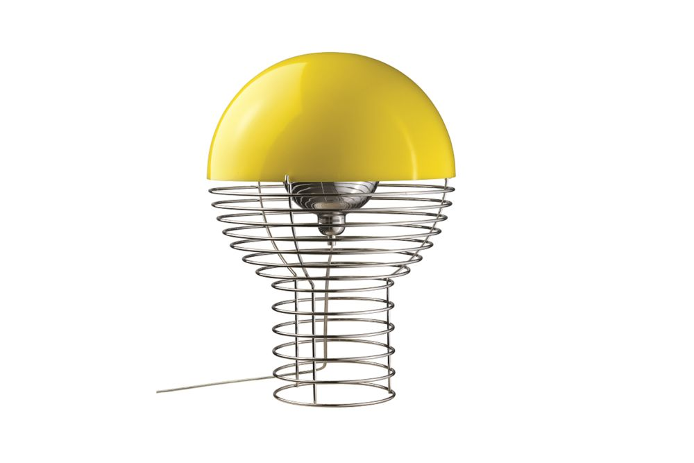 https://res.cloudinary.com/clippings/image/upload/t_big/dpr_auto,f_auto,w_auto/v1526901560/products/wire-large-table-lamp-39-yellow-verpan-verner-panton-clippings-10314491.jpg