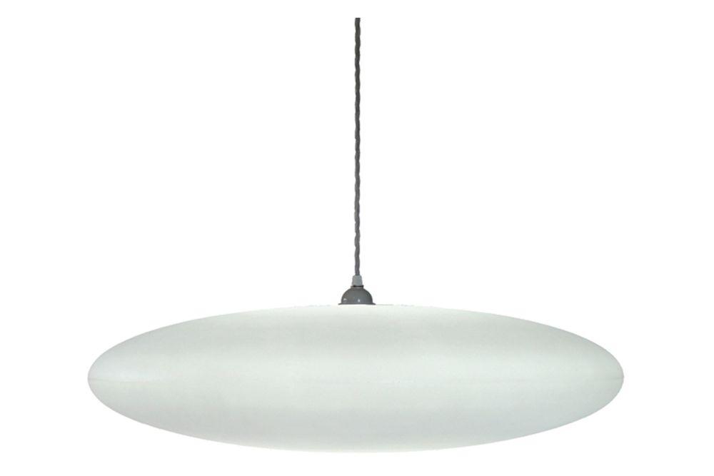 ceiling,ceiling fixture,lamp,light fixture,lighting