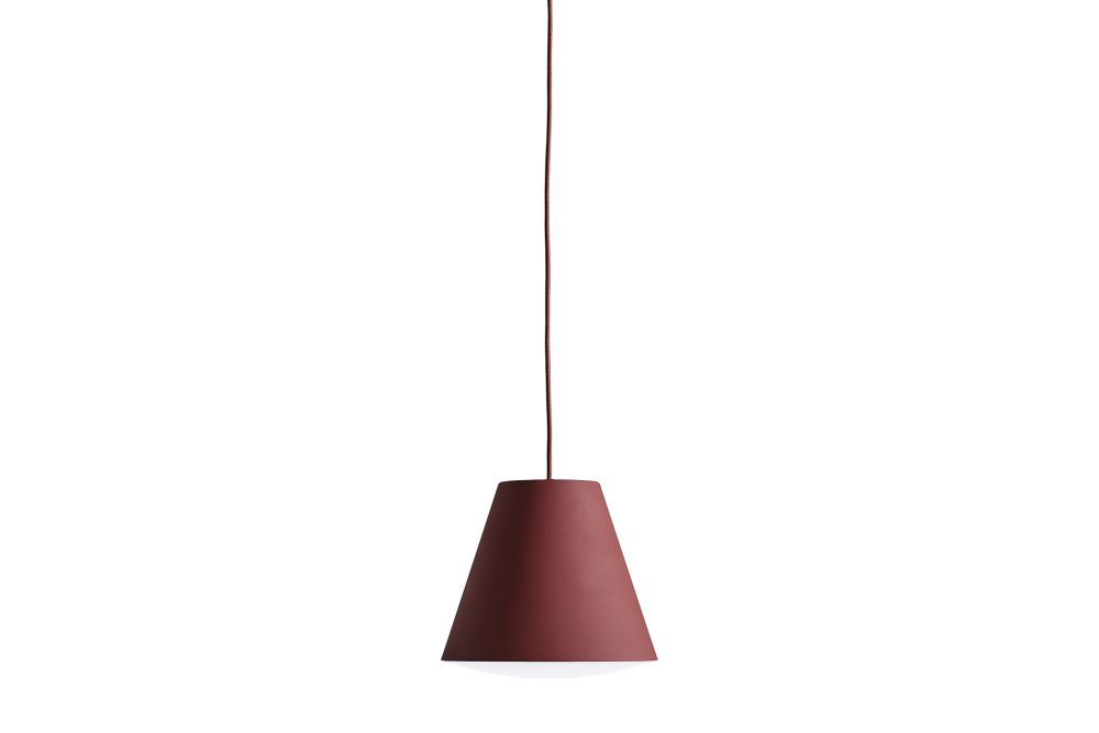 https://res.cloudinary.com/clippings/image/upload/t_big/dpr_auto,f_auto,w_auto/v1527592325/products/sinker-pendant-light-hay-clippings-10341991.jpg