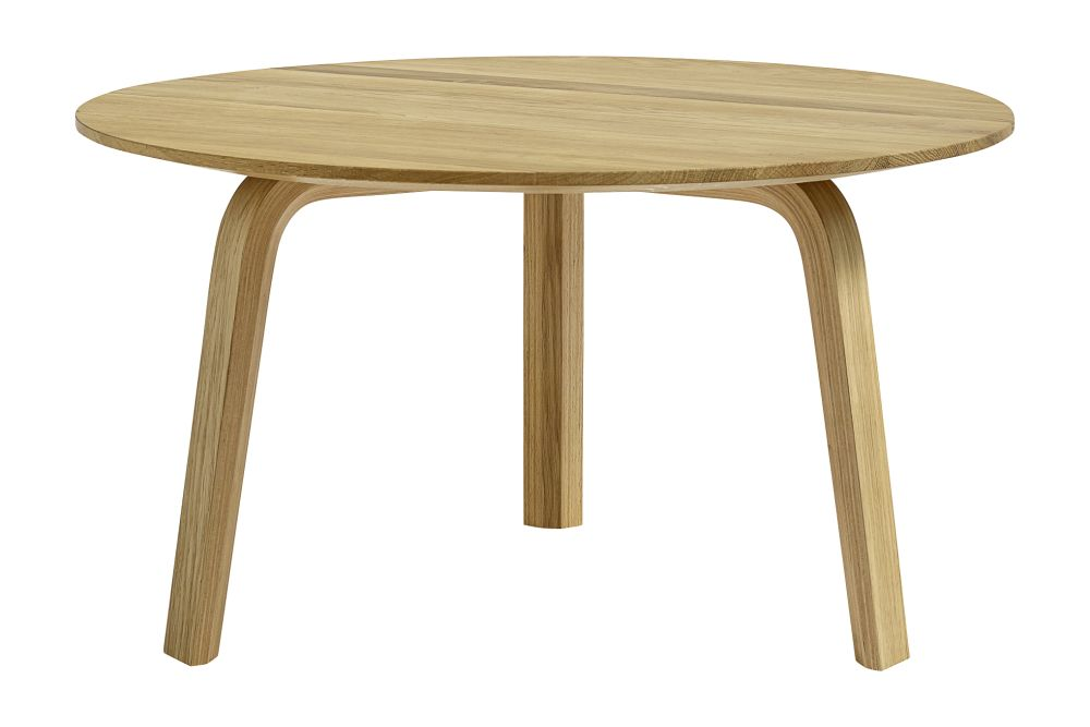 Bella Coffee Table by Hay
