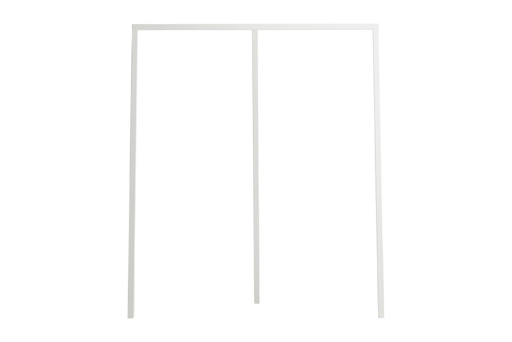 https://res.cloudinary.com/clippings/image/upload/t_big/dpr_auto,f_auto,w_auto/v1527594798/products/loop-stand-wardrobe-hay-leif-j%C3%B8rgensen-clippings-10342461.jpg