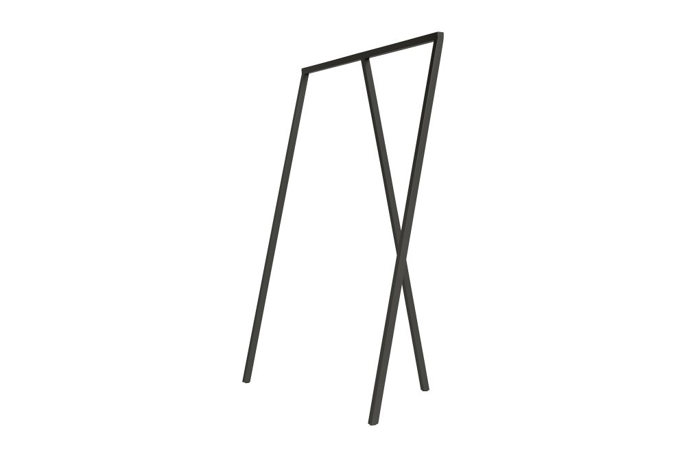 https://res.cloudinary.com/clippings/image/upload/t_big/dpr_auto,f_auto,w_auto/v1527594930/products/loop-stand-wardrobe-hay-leif-j%C3%B8rgensen-clippings-10342521.jpg