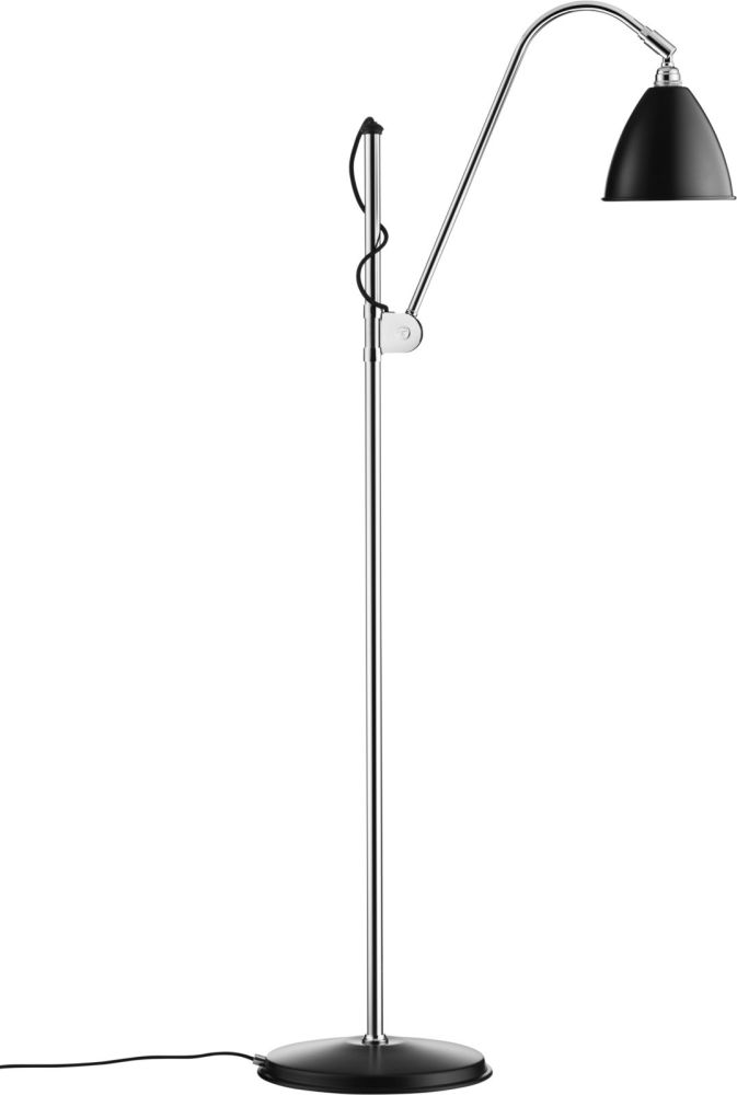 https://res.cloudinary.com/clippings/image/upload/t_big/dpr_auto,f_auto,w_auto/v1527756186/products/bestlite-bl3-floor-lamp-small-gubi-robert-dudley-best-clippings-10350081.jpg