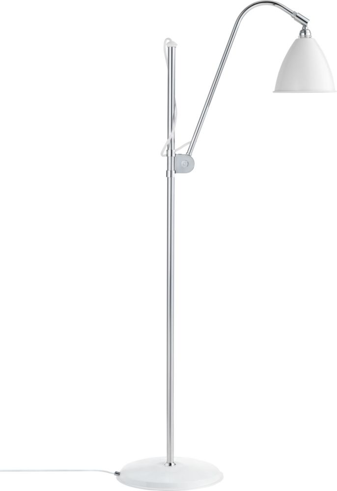 https://res.cloudinary.com/clippings/image/upload/t_big/dpr_auto,f_auto,w_auto/v1527756207/products/bestlite-bl3-floor-lamp-small-gubi-robert-dudley-best-clippings-10350111.jpg