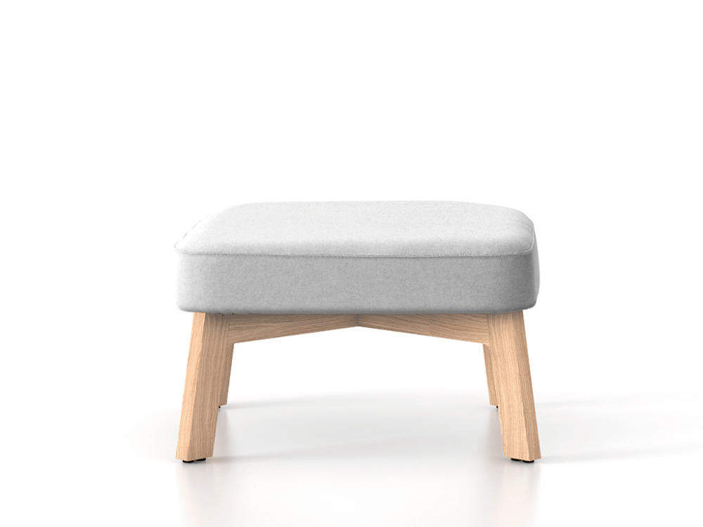 beige,chair,furniture,ottoman,stool