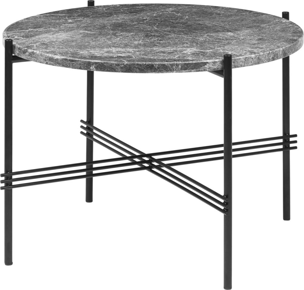 https://res.cloudinary.com/clippings/image/upload/t_big/dpr_auto,f_auto,w_auto/v1528190971/products/ts-round-coffee-table-with-marble-top-gubi-gamfratesi-clippings-10366991.jpg