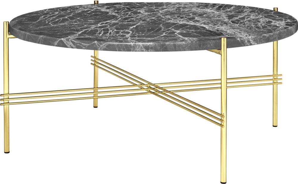 https://res.cloudinary.com/clippings/image/upload/t_big/dpr_auto,f_auto,w_auto/v1528190993/products/ts-round-coffee-table-with-marble-top-gubi-gamfratesi-clippings-10367011.jpg
