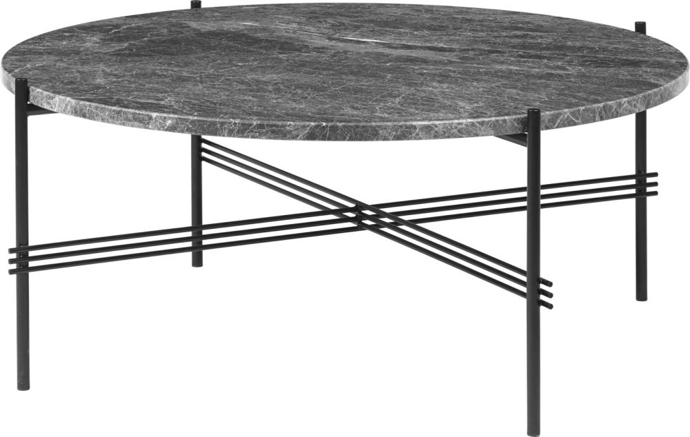 https://res.cloudinary.com/clippings/image/upload/t_big/dpr_auto,f_auto,w_auto/v1528191001/products/ts-round-coffee-table-with-marble-top-gubi-gamfratesi-clippings-10367021.jpg