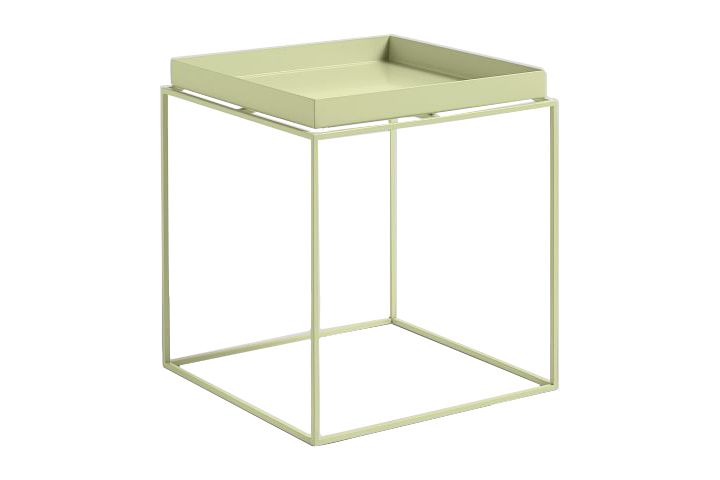https://res.cloudinary.com/clippings/image/upload/t_big/dpr_auto,f_auto,w_auto/v1528199492/products/tray-square-side-table-hay-hay-clippings-10367781.jpg