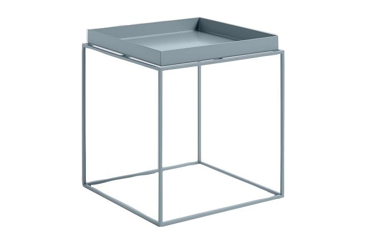 https://res.cloudinary.com/clippings/image/upload/t_big/dpr_auto,f_auto,w_auto/v1528199492/products/tray-square-side-table-hay-hay-clippings-10367821.jpg