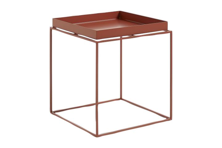 https://res.cloudinary.com/clippings/image/upload/t_big/dpr_auto,f_auto,w_auto/v1528199493/products/tray-square-side-table-hay-hay-clippings-10367801.jpg