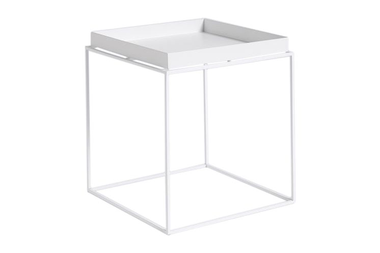 https://res.cloudinary.com/clippings/image/upload/t_big/dpr_auto,f_auto,w_auto/v1528199493/products/tray-square-side-table-hay-hay-clippings-10367811.jpg