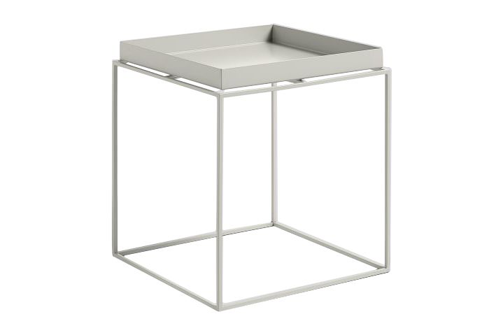 https://res.cloudinary.com/clippings/image/upload/t_big/dpr_auto,f_auto,w_auto/v1528199493/products/tray-square-side-table-hay-hay-clippings-10367831.jpg