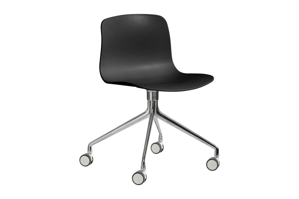 https://res.cloudinary.com/clippings/image/upload/t_big/dpr_auto,f_auto,w_auto/v1528206581/products/about-a-chair-aac14-hay-hee-welling-hay-clippings-10368921.jpg