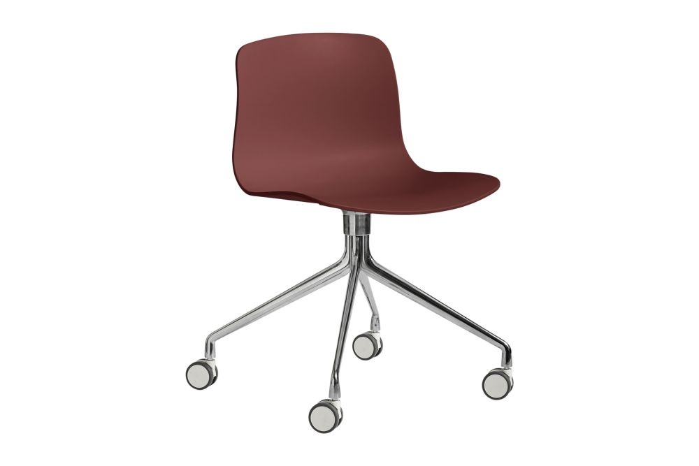 https://res.cloudinary.com/clippings/image/upload/t_big/dpr_auto,f_auto,w_auto/v1528206582/products/about-a-chair-aac14-hay-hee-welling-hay-clippings-10368931.jpg