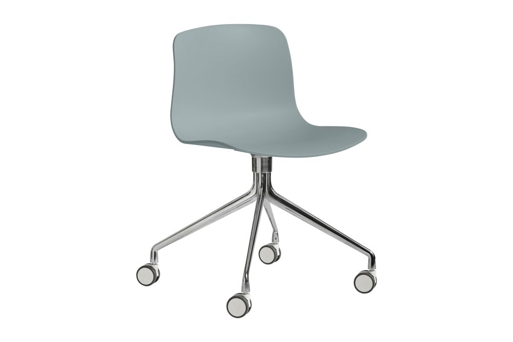 https://res.cloudinary.com/clippings/image/upload/t_big/dpr_auto,f_auto,w_auto/v1528206597/products/about-a-chair-aac14-hay-hee-welling-hay-clippings-10368961.jpg
