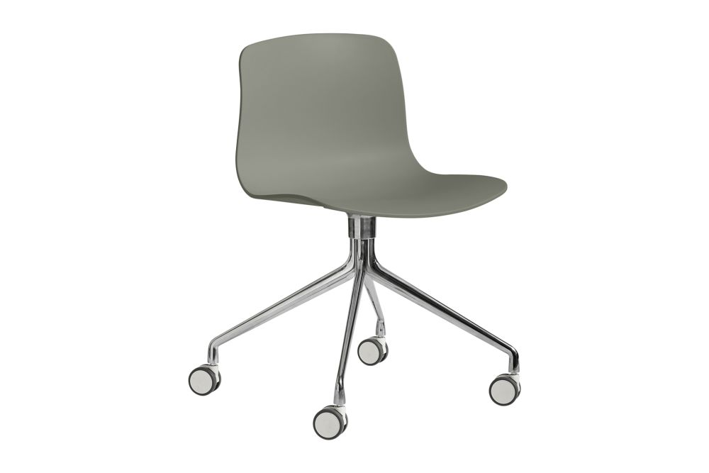 https://res.cloudinary.com/clippings/image/upload/t_big/dpr_auto,f_auto,w_auto/v1528206605/products/about-a-chair-aac14-hay-hee-welling-hay-clippings-10368971.jpg
