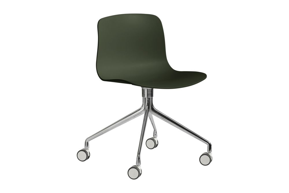 https://res.cloudinary.com/clippings/image/upload/t_big/dpr_auto,f_auto,w_auto/v1528206606/products/about-a-chair-aac14-hay-hee-welling-hay-clippings-10368981.jpg