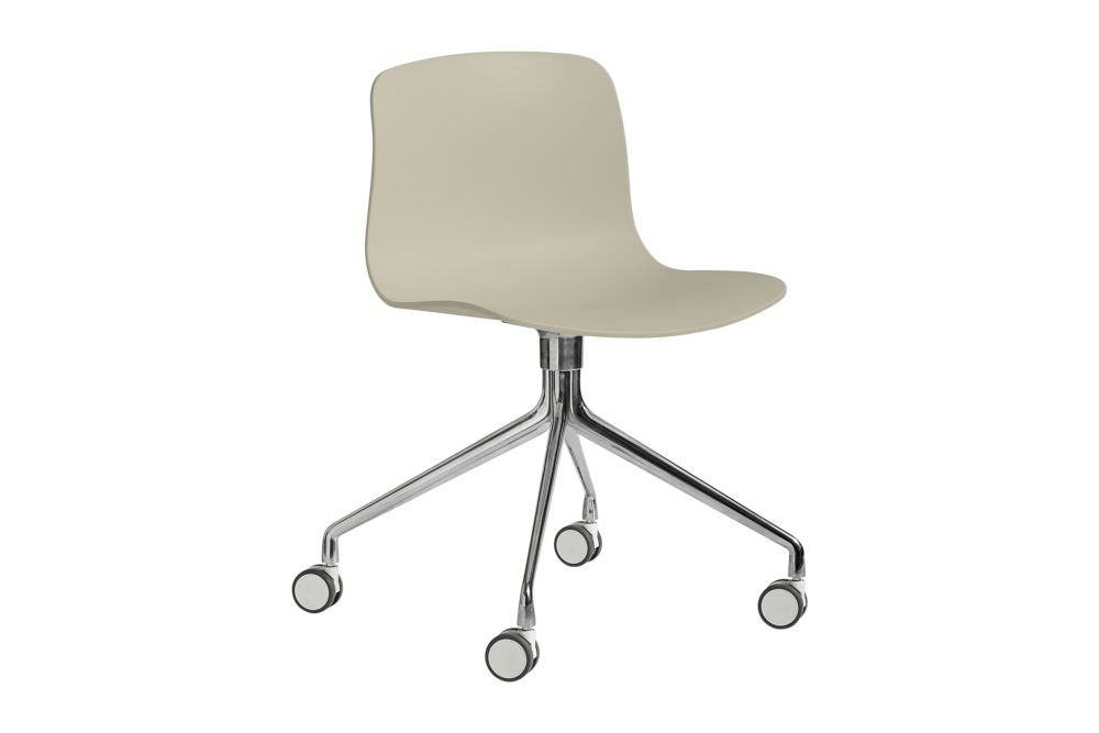 https://res.cloudinary.com/clippings/image/upload/t_big/dpr_auto,f_auto,w_auto/v1528206620/products/about-a-chair-aac14-hay-hee-welling-hay-clippings-10369021.jpg