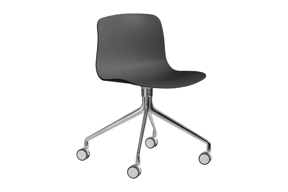 https://res.cloudinary.com/clippings/image/upload/t_big/dpr_auto,f_auto,w_auto/v1528206623/products/about-a-chair-aac14-hay-hee-welling-hay-clippings-10369031.jpg