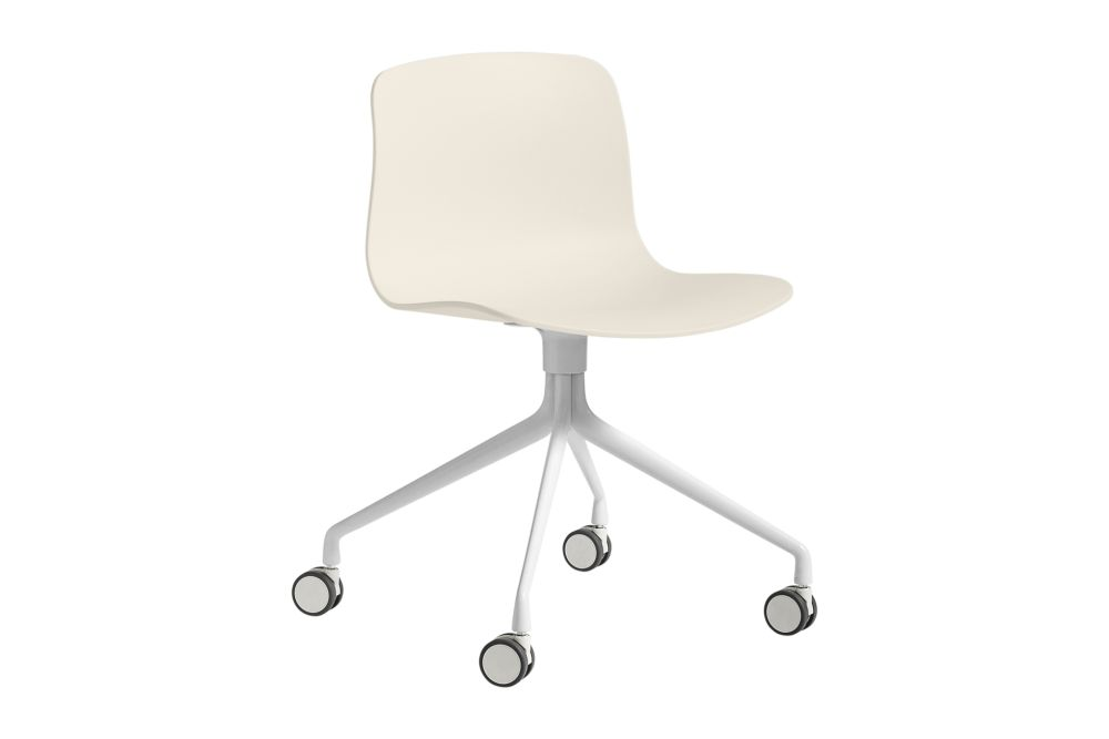 https://res.cloudinary.com/clippings/image/upload/t_big/dpr_auto,f_auto,w_auto/v1528207497/products/about-a-chair-aac14-hay-hee-welling-hay-clippings-10369201.jpg