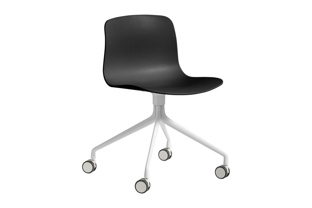 https://res.cloudinary.com/clippings/image/upload/t_big/dpr_auto,f_auto,w_auto/v1528207507/products/about-a-chair-aac14-hay-hee-welling-hay-clippings-10369211.jpg