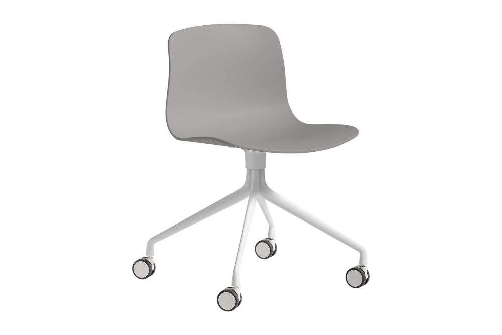 https://res.cloudinary.com/clippings/image/upload/t_big/dpr_auto,f_auto,w_auto/v1528207512/products/about-a-chair-aac14-hay-hee-welling-hay-clippings-10369231.jpg