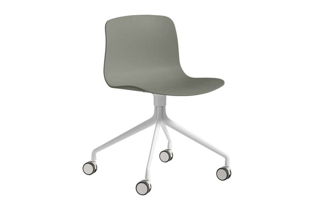 https://res.cloudinary.com/clippings/image/upload/t_big/dpr_auto,f_auto,w_auto/v1528207518/products/about-a-chair-aac14-hay-hee-welling-hay-clippings-10369251.jpg