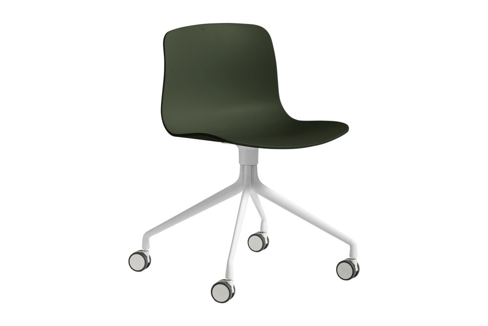 https://res.cloudinary.com/clippings/image/upload/t_big/dpr_auto,f_auto,w_auto/v1528207526/products/about-a-chair-aac14-hay-hee-welling-hay-clippings-10369261.jpg