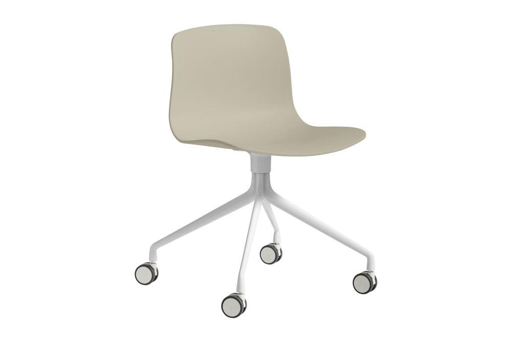 https://res.cloudinary.com/clippings/image/upload/t_big/dpr_auto,f_auto,w_auto/v1528207540/products/about-a-chair-aac14-hay-hee-welling-hay-clippings-10369301.jpg