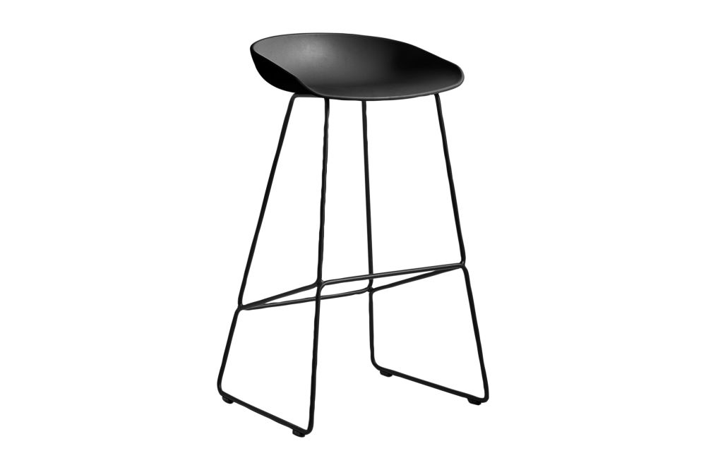 AAS 38 Stool High by Hay