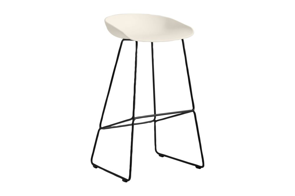 https://res.cloudinary.com/clippings/image/upload/t_big/dpr_auto,f_auto,w_auto/v1528273125/products/about-a-stool-aas38-hay-hee-welling-hay-clippings-10456761.jpg